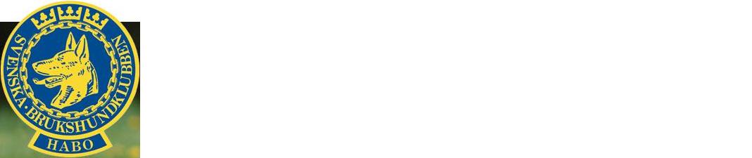 Habo Brukshundklubb